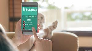 Product nsure provides insurance for motor vehicles. Boca Raton Based Nsure Inc To Receive 20m Investment From Reliance Global Group South Florida Business Journal