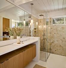 Mid Century Modern Bathroom Design Mid Century Modern Bathrooms ...
