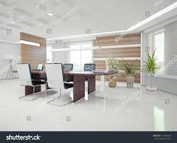 office interior photos. Modern Office Interior. Design Concept Interior Photos