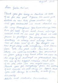 Sunday School Report Card Template Parent Feedback Scottish High International School