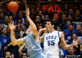 40 Most Funniest Basketball Pictures And Photos Beauteous Funny Basketball Quotes