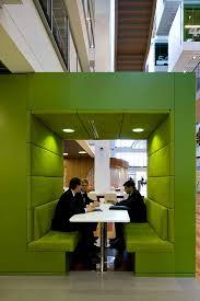 create design office. One Shelley Street - 11 Create Design Office