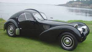 Great quality and detail, especially for he price. 1936 Bugatti Type 57sc Atlantic Sells For 34 Million Caradvice