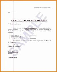Simple Cover Letter Resume Template Ideas