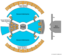Absinthe Las Vegas Seating Chart Spiegeltent At Caesars Palace Seating Chart