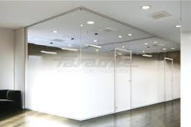 sheen glass partition wall glass partition wall thickness in mm
