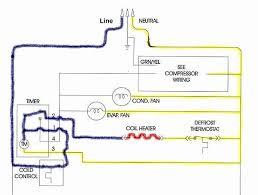 grasslin timer wiring diagram wiring diagram for you • grasslin timer wiring diagram images gallery
