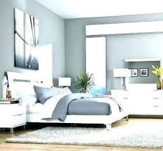 grey and brown bedroom – guanabana.info
