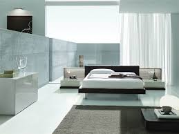 Luxury Modern Bedroom Furniture Luxury Contemporary Master Bedrooms Luxury Master Bedroom