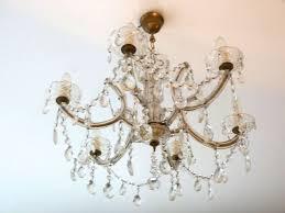 allure 12 light chandelier temple webster
