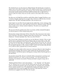 a angelou essay describe myself essay 100 a angelou mrs flowers in praise of friendship a 008054848 1 5c0d848d8fc21c4e6940f66196b12af7 a angelou mrs flowershtml a angelou essay