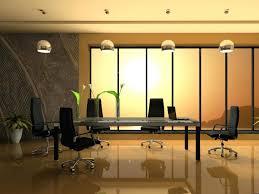 office lighting tips. Office Lighting Tips Home Room Ideas Interior Design Magazine Online Master