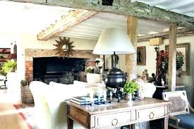 country cottage furniture ideas. English Cottage Furniture Decor Idea Interior Style Decorating Ideas Country A