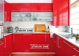 green kitchen cabinets couchableco: red and white kitchen cabinets couchableco