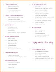 complete wedding checklist ultimate wedding checklist apa examples