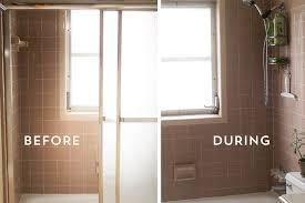 replacing shower door replacing shower door nice cleaning shower doors