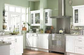 Kitchen Country Style Kitchen Doors Amazing On Inside Cabinet