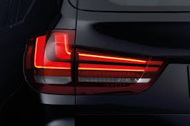 latest technology in lighting. bmw latest technology in lighting
