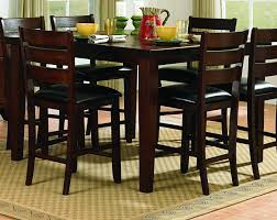 20 classic 36 inch dining room table sets a modern home design ideas interior home design fireplace gallery 36 inch round dining table set dining furniture