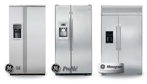 ge monogram refrigerator. GE Appliances Brand Strata Ge Monogram Refrigerator N