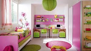 diy childrens bedroom furniture. Interesting Bedroom Diy Childrens Bedroom Furniture Boys Room Decor Kids Ideas For  Furniture
