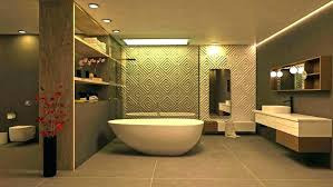 tile floor labor cost floor tile s per square foot s labor cost per square foot