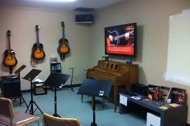 Music Room Decor Ideas Room Decorating Ideas Home