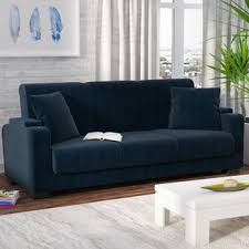 cool couch beds. Wonderful Beds Ciera Convertible Sleeper Sofa For Cool Couch Beds B