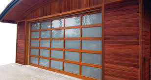 Modern garage doors Custom Want This Exact Door See Details Rocktheroadie Hg Modern Classic Northwest Door