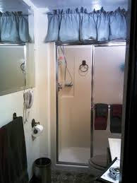 bathtub shower curtain or glass door integralbook com