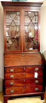1000 images about antiques and collectibles on pinterest welsh dresser settees and louis xvi antique english country armoire circa 1830s