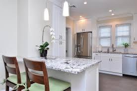 Kitchen Decor Designs New Kitchen Classy Themed Kitchen Decor Best Pull Down Kitchen Faucet