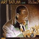 Live 1953-1955, Vol. 7
