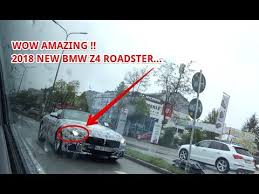 2018 bmw z4 release date. interesting date 2018 bmw z4 roadster review u0026 release date with bmw z4 release date z