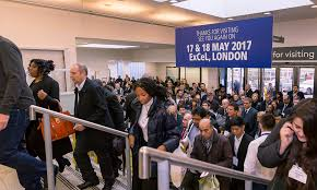 excel london startup 17 18 2017 17 18 2017 out more 2017 05 17 2017 05 18