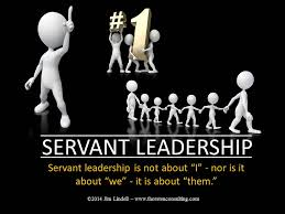 Servant Leadership Quotes Mesmerizing Quotes About Servant Leaders 48 Quotes