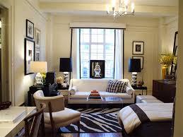 Ways To Decorate Your Apartment Amazing Design 13