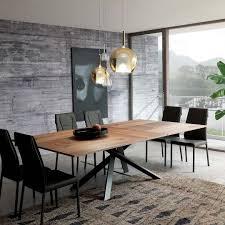 Esstisch Modern Holz E6d5 Ess Tisch Amazing Esstisch Modern Holz