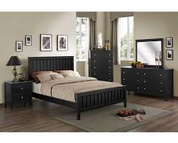 Master Bedroom Furniture Set Modern Master Bedroom Furniture Sets Best Bedroom Ideas 2017