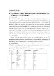 Great Quiz Amp Worksheet Bias Language Differences In Assessments ...