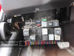 1998 vw beetle fuse box wiring diagram g8 fuse box diagram for 1999 vw jetta gls simple wiring diagram 1998 kia sportage fuse box 1998 vw beetle fuse box