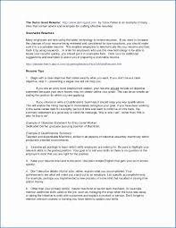 resume same 12 luxury photos of sample resume for wealth manager