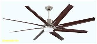 make your own ceiling fan make your own ceiling fan make your own ceiling fan ceiling make your own ceiling fan