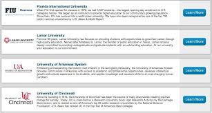 Your Free Online How To Take Free Online Courses For Real College Credit Digiwonk