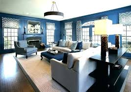 full size of furniture placement in small open living room fireplace tv rectangular family arrangements charming