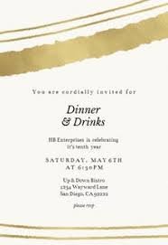 Invitation Card For Dinner Party Dinner Party Invitation Templates Free Greetings Island