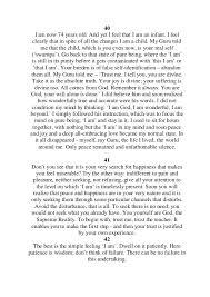 the complete i am quotes of sri nisargadatta maharaj 12