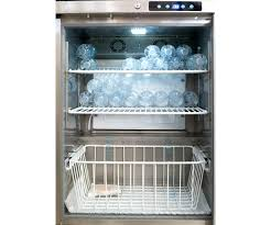 beer fridge outdoor beverage cooler electric cart patio best refrigerator reviews whynter commercial