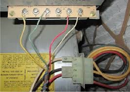 help with wiring problem honeywell 7400 doityourself com Carrier Furnace Wiring Diagram Carrier Furnace Wiring Diagram #51 wiring diagram for carrier furnace