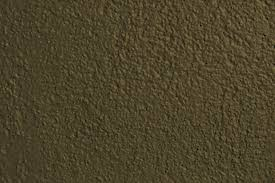 army green colored painted wall texture